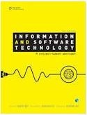 Information and Software Technology book
